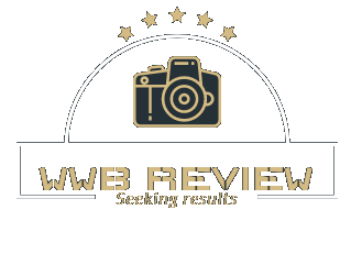 WWB-Review
